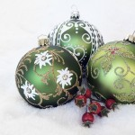 christmas-bauble-2956231_1920