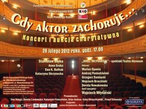 a2-koncert