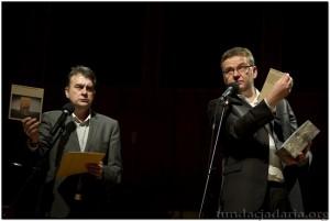 koncert_charytatywny28