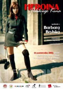 B_Brylska1