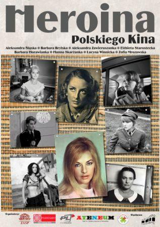 01_Heroina_polskiego_kina
