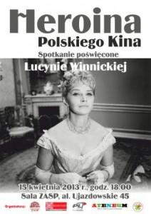 LucynaWinnicka