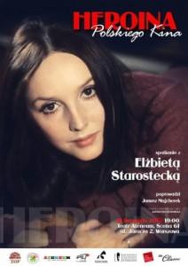 00_E_Starostecka