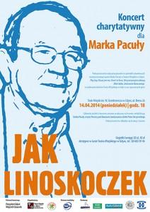 Plakat-Jak_linoskoczek