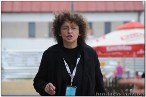 Beata Fudalej